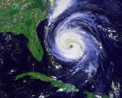 hurricane prep for community associations