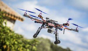 drones-for-neighborhoods