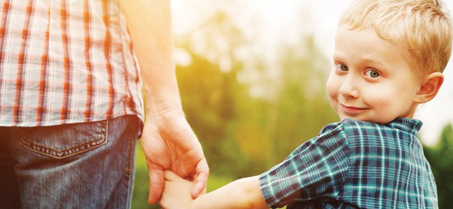 estate planning for minors