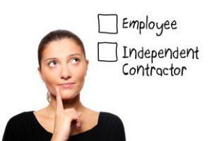 Employee-vs.-Independent-Contractors