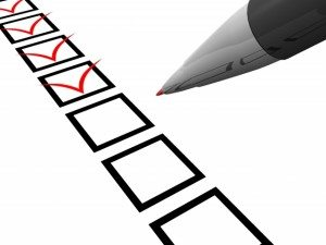 buying-a-business-due-diligence-checklist