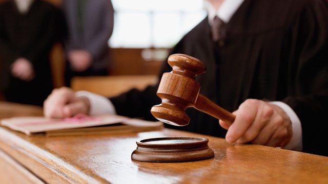 judge-gavel-court-orders