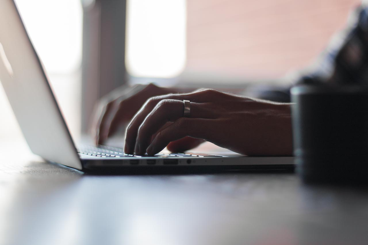 electronic wills act